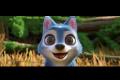 Animovaná rozprávka Medvedíci Boonie