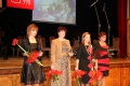Mesto Prešov ocenilo učiteľov a nepedagogických pracovníkov škôl