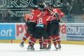 Hokejisti Banskej Bystrice uštedrili reprezentácii do 20 rokov debakel