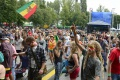 Uprising Reggae Festival sa začína v piatok na Zlatých pieskoch