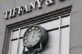 Tržby šperkov Tiffany v 2. kvartáli klesli viac, než sa čakalo