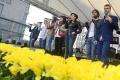 VIDEO: Na koncerte Pocta slobode dnes vystúpia Rottrová či Fragile