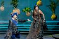 Dnes i môžete online pozrieť Othella v Štátnej opere v B. Bystrici