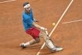 US Open: Gombos postúpil do 2. kola kvalifikácie