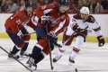 NHL: Hviezdami uplynulého týždňa sa stali Bäckström, Marchand a McGinn