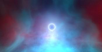 Počas jarnej rovnodennosti svetielkuje aj Slnečná sústava