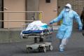 Koronavírus si vo svete vyžiadal už viac ako 750.000 životov
