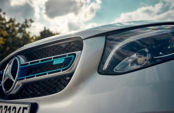 Vozidlá s palivovými článkami  majú prvých zákazníkov