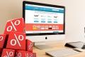 Ako ušetriť pri nákupe cez internet