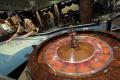 V Česku zatkli muža, ktorý vyhral v kasíne podvodom pol milióna Kč