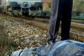 Vo Veľkých Levároch neprežil muž zrážku s vlakom