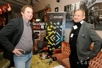 Po piatich rokoch príprav sa Košice stávajú hlavným mestom kultúry