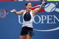 Petkovičová postúpila do 2. kola dvojhry vo Wimbledone