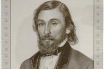 JOZEF MILOSLAV HURBAN