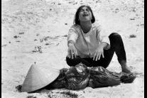 Zomrel vojnový fotograf Horst Faas