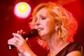 Spevácka diva Helena Vondráčková dnes oslavuje 70. narodeniny