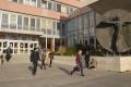 Lekárska fakulta v Košiciach prijme viac študentov