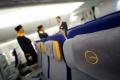 Lufthansa Technik prepustí sedemsto zamestnancov