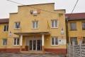 VIDEO: Predstavujeme obec Borovce, jej územie osídlili už v neolite