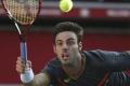 Tenis: Granollers bez problémov do 2. kola turnaja ATP v Memphise