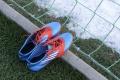 Slovenské futbalistky podľahli v príprave Rumunsku
