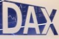 Kľúčový nemecký akciový index Dax klesol o 0,68 % na 10.262,74 bodu