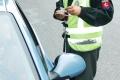 Na týchto cestách polícia vykoná kontrolu premávky