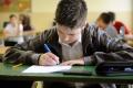 Koalícia chce,aby sa termíny prijímačiek na stredné školy neprekrývali