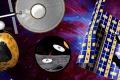 NASA predstavila až 22 odvážnych technológií budúcnosti