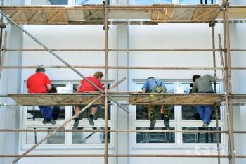 Energetická obnova 7 stredných škôl BBSK ušetrí ročne 214.000 eur