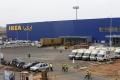 IKEA sťahuje z predaja ďalších šesť čokoládových výrobkov