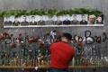 Verdikt v kauze rukojemníckej drámy v Beslane je právoplatný