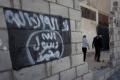 V Aleppe údajne zahynul hovorca Islamského štátu Muhammad Adnání