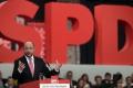 LENČ: V kampani prevláda domáca politika, Schulz nechce jadrové zbrane
