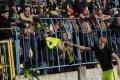 Oslavy futbalistov Žiliny režíroval Vavro: Sú to fantastické pocity