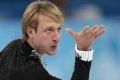 Jevgenij Pľuščenko uvedie v novembri krasokorčuliarsku šou Pán ľadu