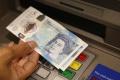 Prejav T. Mayovej k odchodu Británie z EÚ výrazne posilnil kurz libry