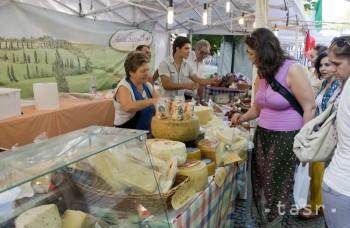 Talianska kultúra osladí jún v Bratislave