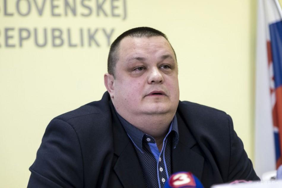 Počet nakazených osýpkami by už v Bratislavskom kraji nemal stúpať