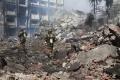 V Indii vybuchla chemická továreň, hlásia mŕtvych a zranených
