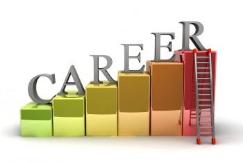 Kde hľadať správne kontakty pre svoj kariérny rast?