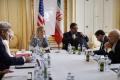 Irán dodržiava jadrovú dohodu, tvrdí agentúra pre atómovú energiu