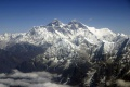 Indický pár sfalšoval výstup na Mount Everest, Nepál ich potrestal