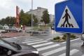 Polícia hľadá svedkov zranenia dôchodkyne v bratislavskej Petržalke