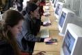 Internet do slovenských škôl bude poskytovať spoločnosť SWAN