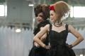 V Bratislave sa začal veľtrh krásy Interbeauty