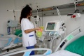 Pacienti žilinskej nemocnice hodnotili v dotazníkoch prácu sestier
