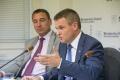 P. Pellegrini: Hodnota za peniaze zvýši efektivitu v informatizácii
