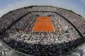 Roland Garros sa nedočká zaťahovacej strechy. Minimálne do roku 2020