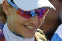 Daniela Barteková
